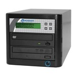 Quic Disc 1 to 1 DVD Duplicator