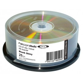 AAA Gold Archival Grade DVD-R 8x 4.7GB Branded 300pk Case