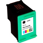 GX Series TriColor Inkjet Cartridge - 220 Prints