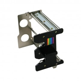 P-55 Cartridge for Photo or Color Ribbon