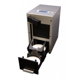 QDL-3000 CD / DVD Auto Duplicator